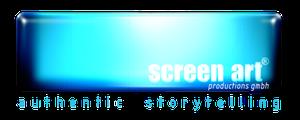 Konferenzrhetorik powerd by screen art°